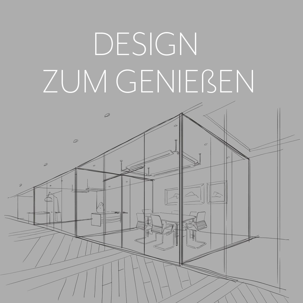 https://vermietung.gs28.de/wp-content/uploads/2018/06/design-grundriss_01.jpg