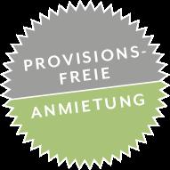 https://vermietung.gs28.de/wp-content/uploads/2018/06/gs28-provisionsfreie-anmietung.png