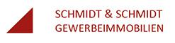 https://vermietung.gs28.de/wp-content/uploads/2018/06/gwi-schmidt-logo.jpg