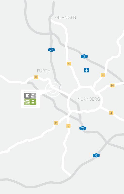 https://vermietung.gs28.de/wp-content/uploads/2018/07/Landkarte_V01-1.jpg