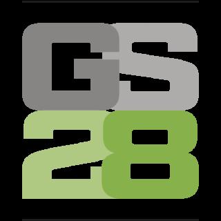 https://vermietung.gs28.de/wp-content/uploads/2018/07/Logo-320x320.png