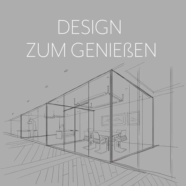 https://vermietung.gs28.de/wp-content/uploads/2018/08/design-grundriss_01.jpg