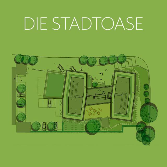 https://vermietung.gs28.de/wp-content/uploads/2018/08/stadtoase-grundriss-01.jpg